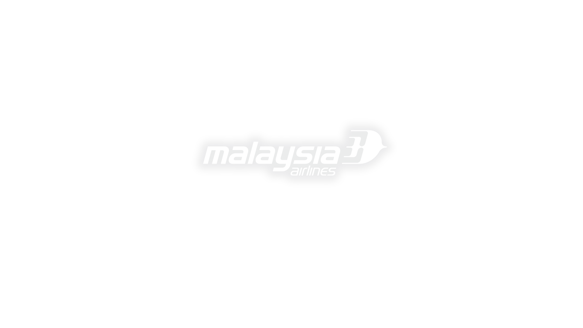Malaysia Airlines | Web